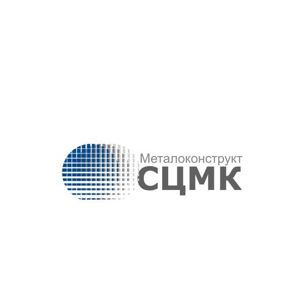Разработка логотипа и фирменного стиля фото f_5675ae21e39931cd.jpg
