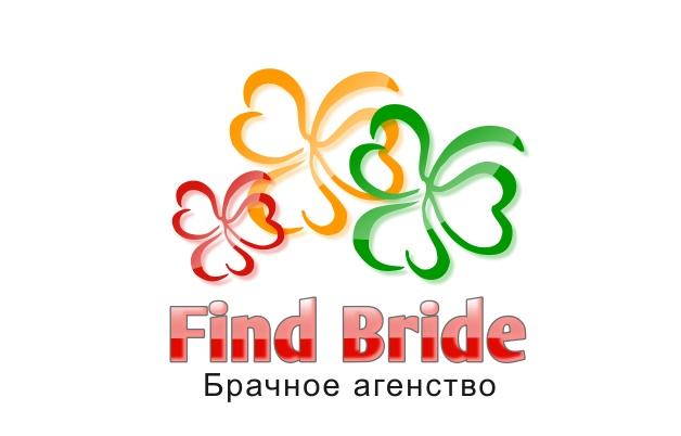 Нарисовать логотип сайта знакомств фото f_6375acda0bb2e3b4.jpg