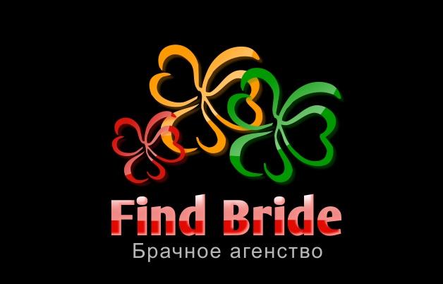 Нарисовать логотип сайта знакомств фото f_6865acda00858bdc.jpg