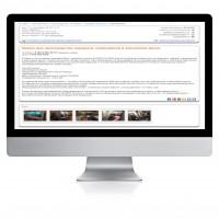 Качественное ручное размещения объявления о продаже промышленного оборудования