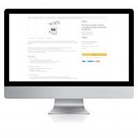 Качественное ручное заполнения сайта сплит-системами