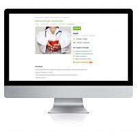 Качественное ручное размещение объявления о медицинской услуги