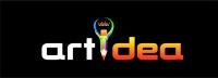 логотип Art Idea