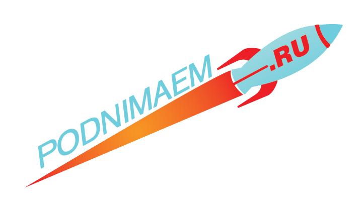 Разработать логотип + визитку + логотип для печати ООО +++ фото f_7235548dafb9dd4c.jpg