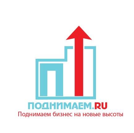 Разработать логотип + визитку + логотип для печати ООО +++ фото f_9395548dadcbc057.jpg