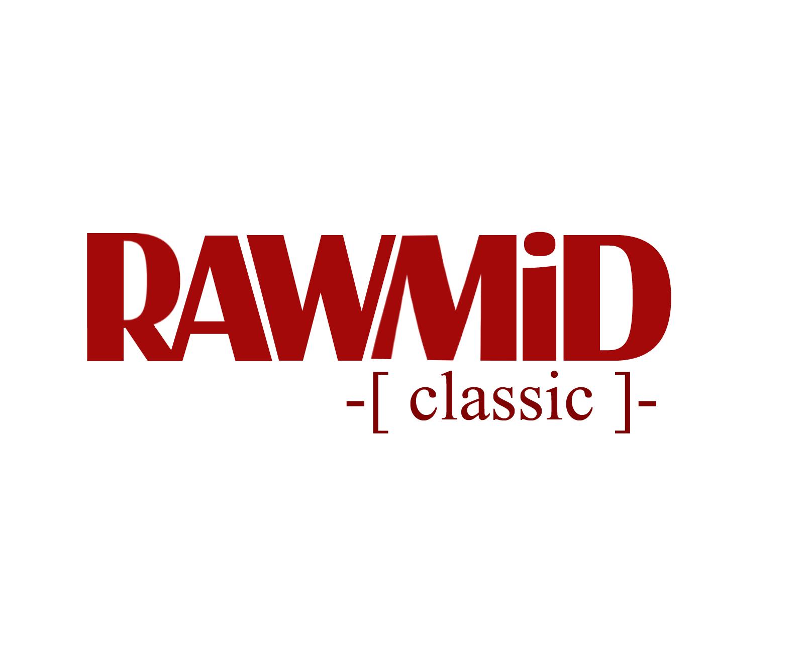 Создать логотип (буквенная часть) для бренда бытовой техники фото f_2085b42e95d5f362.jpg