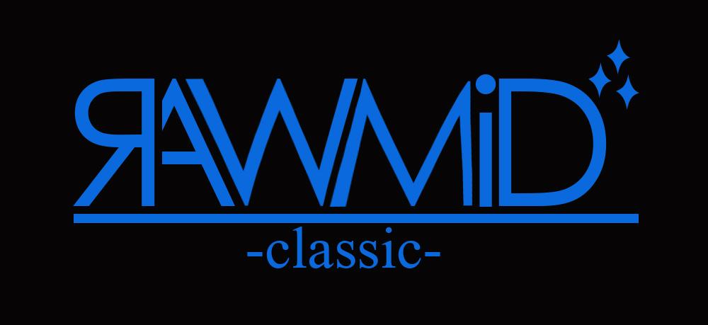 Создать логотип (буквенная часть) для бренда бытовой техники фото f_4885b34a6c3811f3.jpg