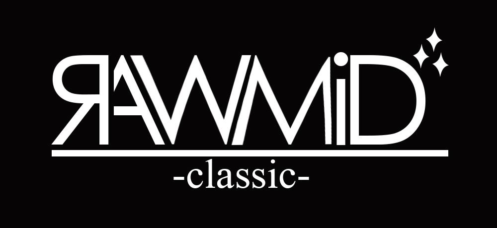 Создать логотип (буквенная часть) для бренда бытовой техники фото f_5005b34a6c599785.jpg
