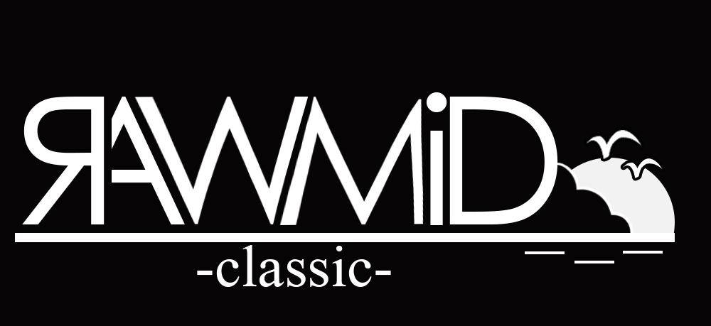 Создать логотип (буквенная часть) для бренда бытовой техники фото f_5285b34a6c9d20e2.jpg