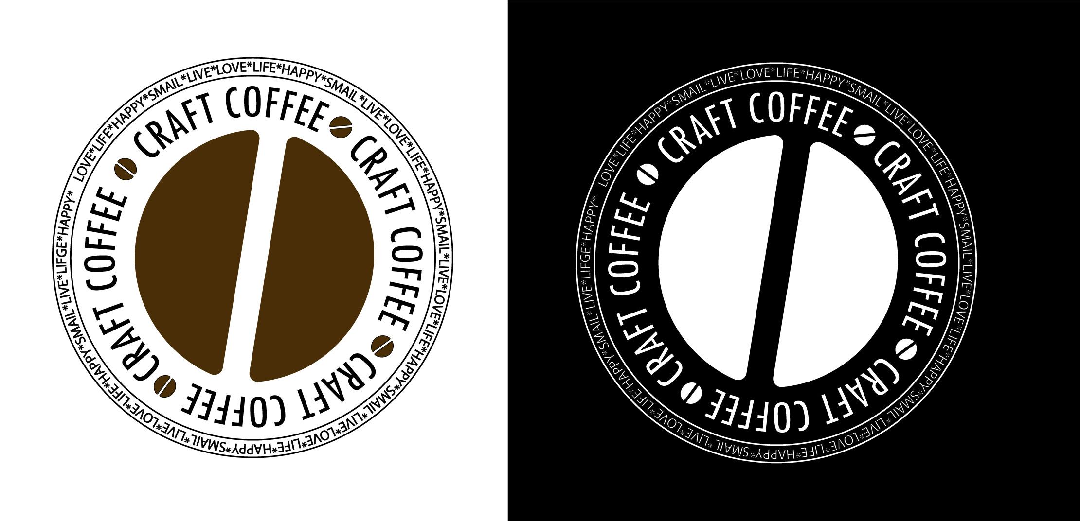 Логотип и фирменный стиль для компании COFFEE CULT фото f_8845bbb353f933f4.jpg