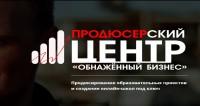 f_3775ba0c92fbb905.jpg