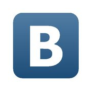 ВКонтакте проводит конкурс-тендер на создание смайлов фото f_4f0b69f68736f.png