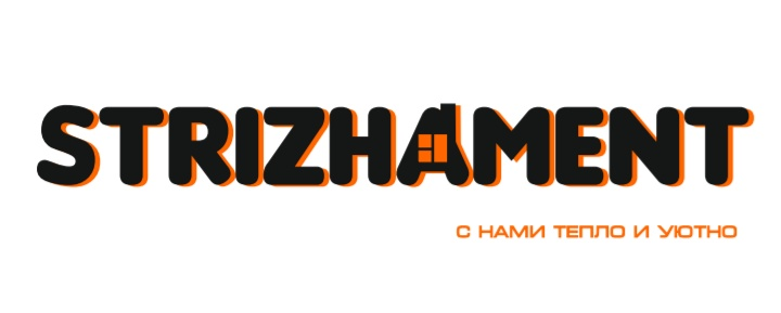 Дизайн лого бренда фото f_5585d52bb7dbefed.jpg