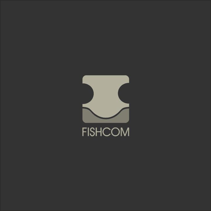 Создание логотипа и брэндбука для компании РЫБКОМ фото f_1075c16be7777594.png