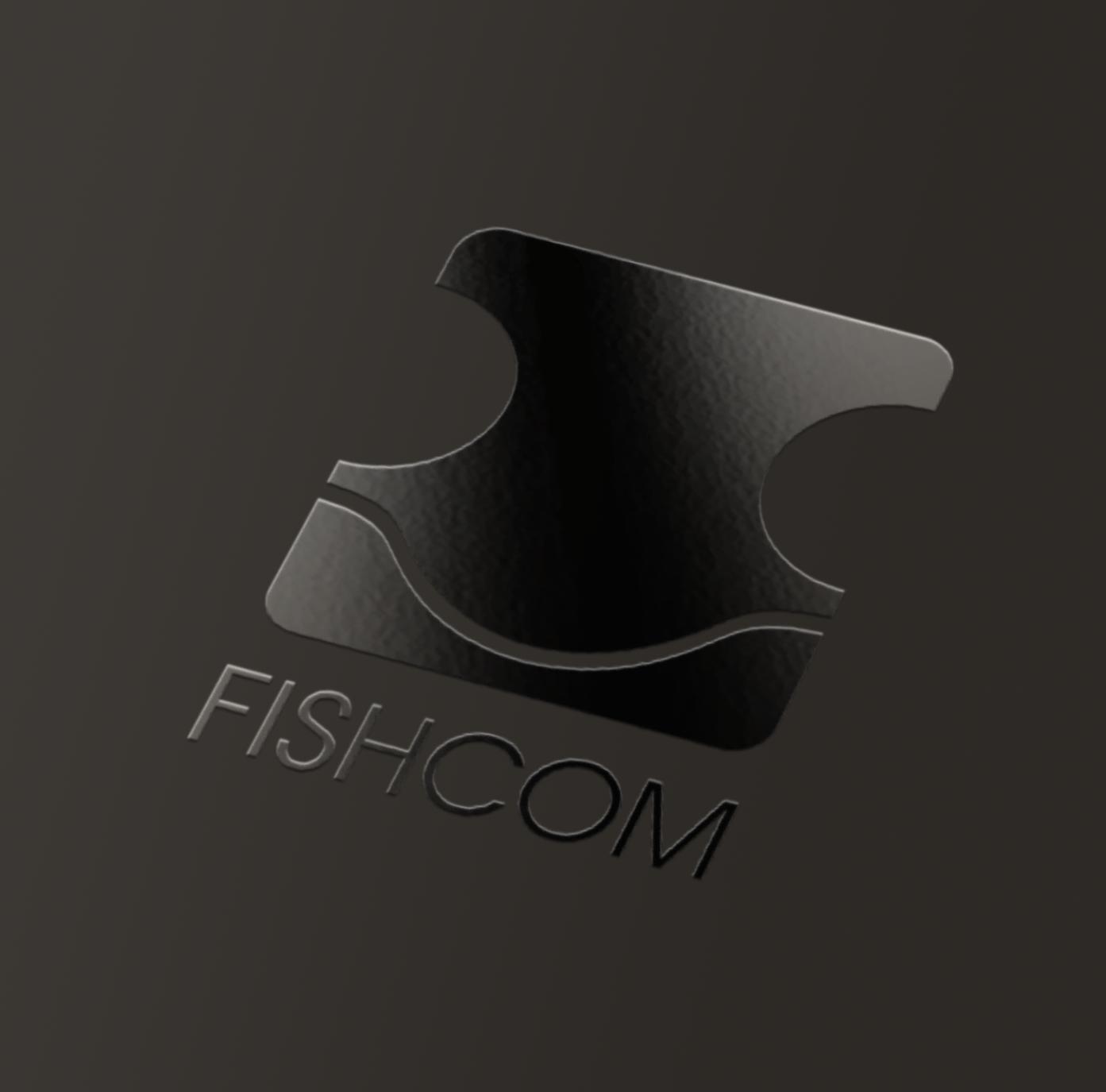 Создание логотипа и брэндбука для компании РЫБКОМ фото f_2415c18d8171c020.png