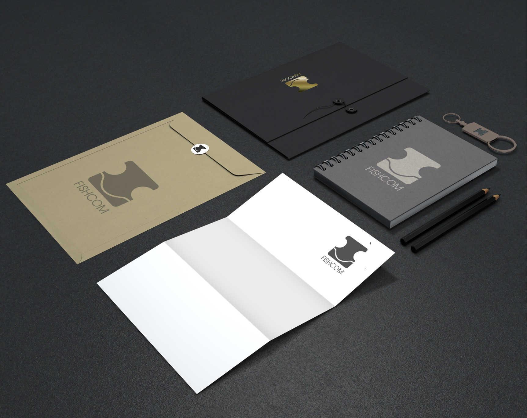 Создание логотипа и брэндбука для компании РЫБКОМ фото f_2795c18d91be53ca.jpg