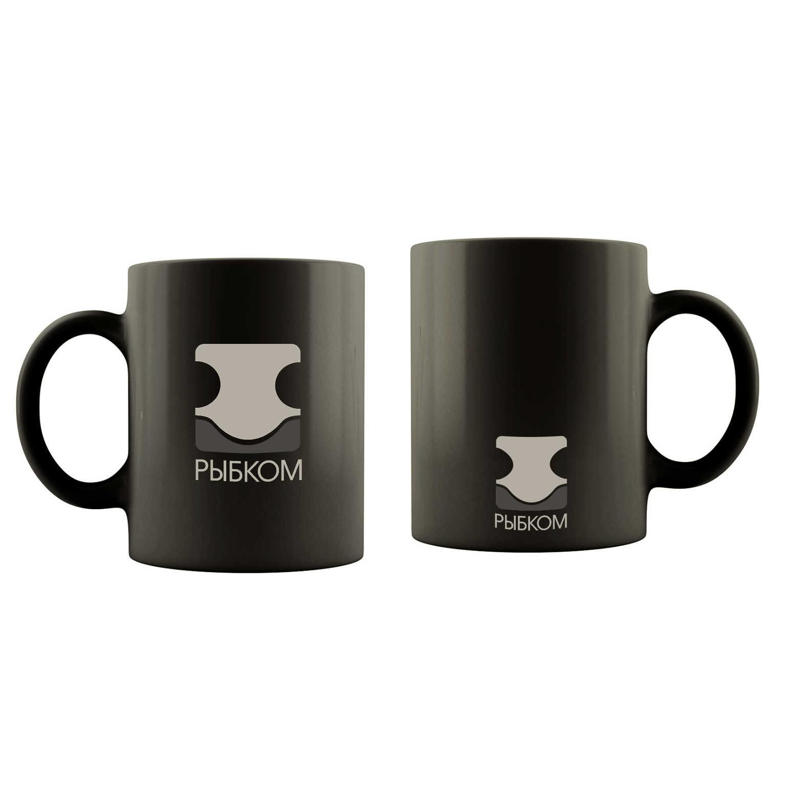 Создание логотипа и брэндбука для компании РЫБКОМ фото f_4095c18e0f71ca9f.jpg