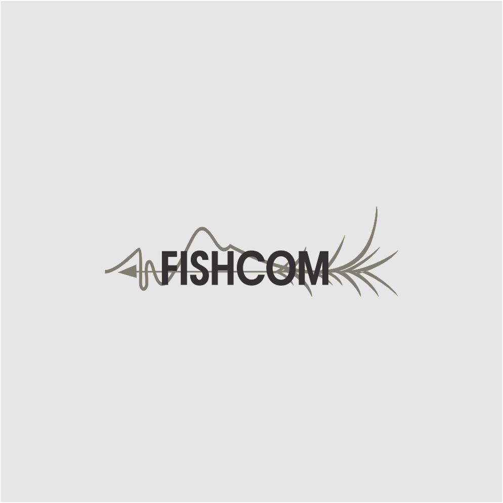 Создание логотипа и брэндбука для компании РЫБКОМ фото f_5175c18da058b3d0.png