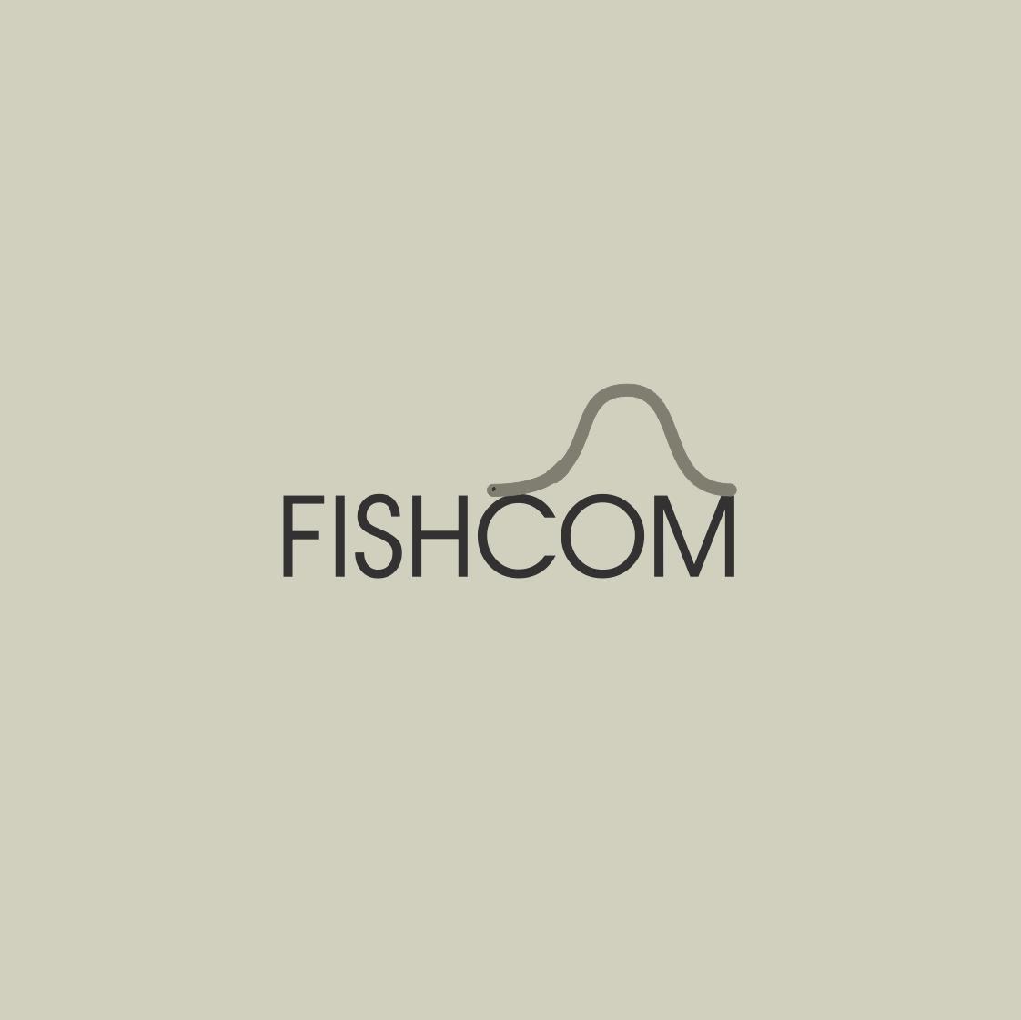 Создание логотипа и брэндбука для компании РЫБКОМ фото f_5465c18da1400543.png
