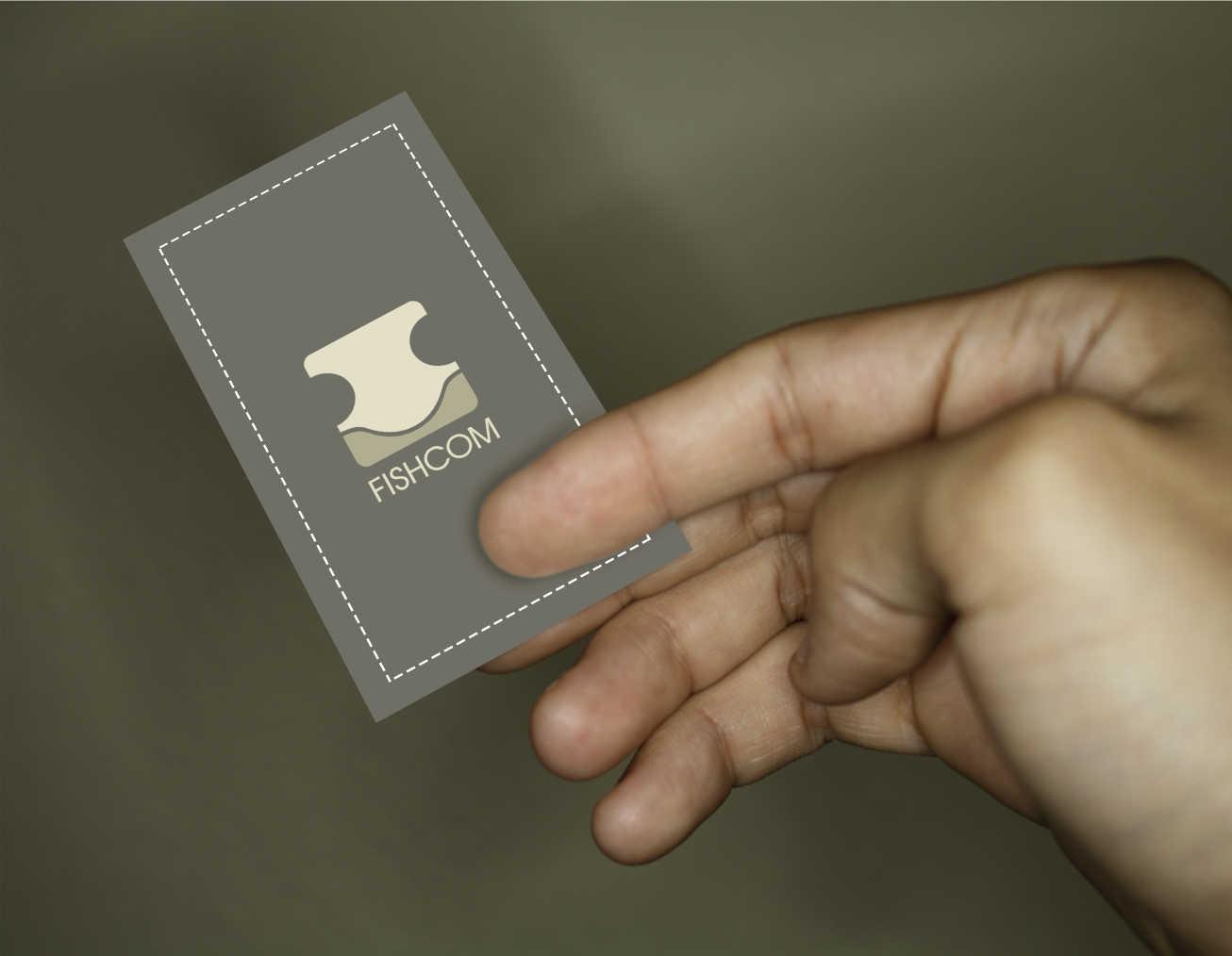 Создание логотипа и брэндбука для компании РЫБКОМ фото f_6485c18d99c24d29.jpg