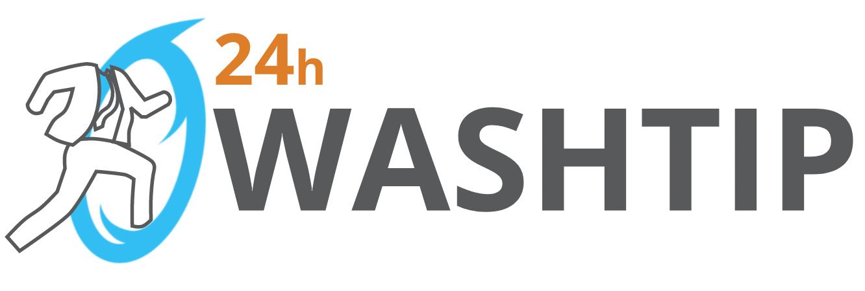 Разработка логотипа для онлайн-сервиса химчистки фото f_3595c03d5a8425cb.png