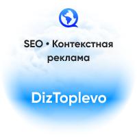 DizToplevo
