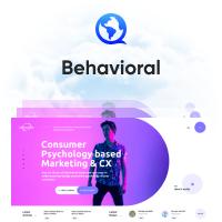 Современный сервис для саморазвития маркетологов