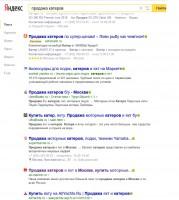 Продажа катеров ТОП10 Москва (www.av-marine.ru)