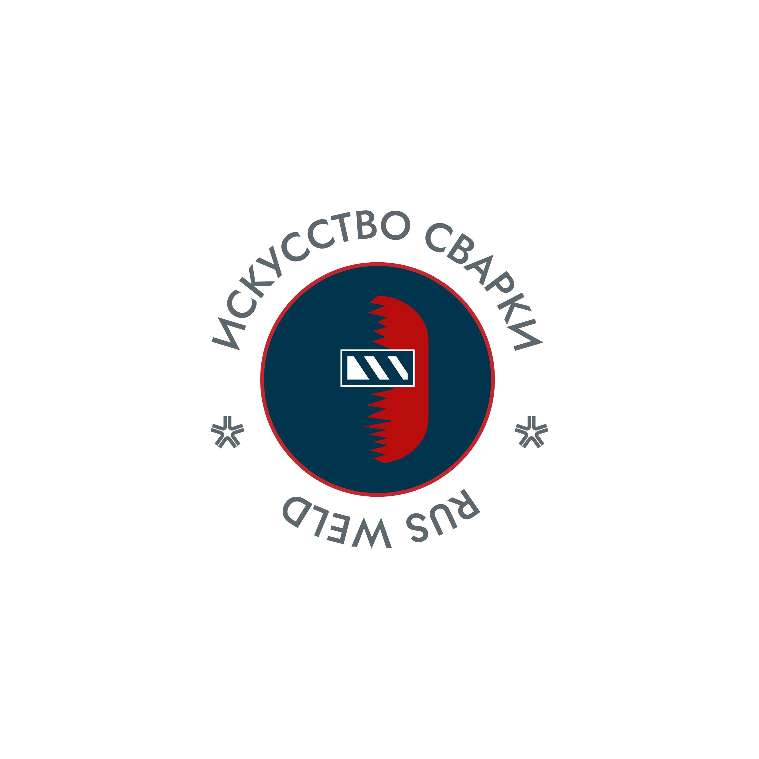 Разработка логотипа для Конкурса фото f_1235f6d5bc68c64c.jpg