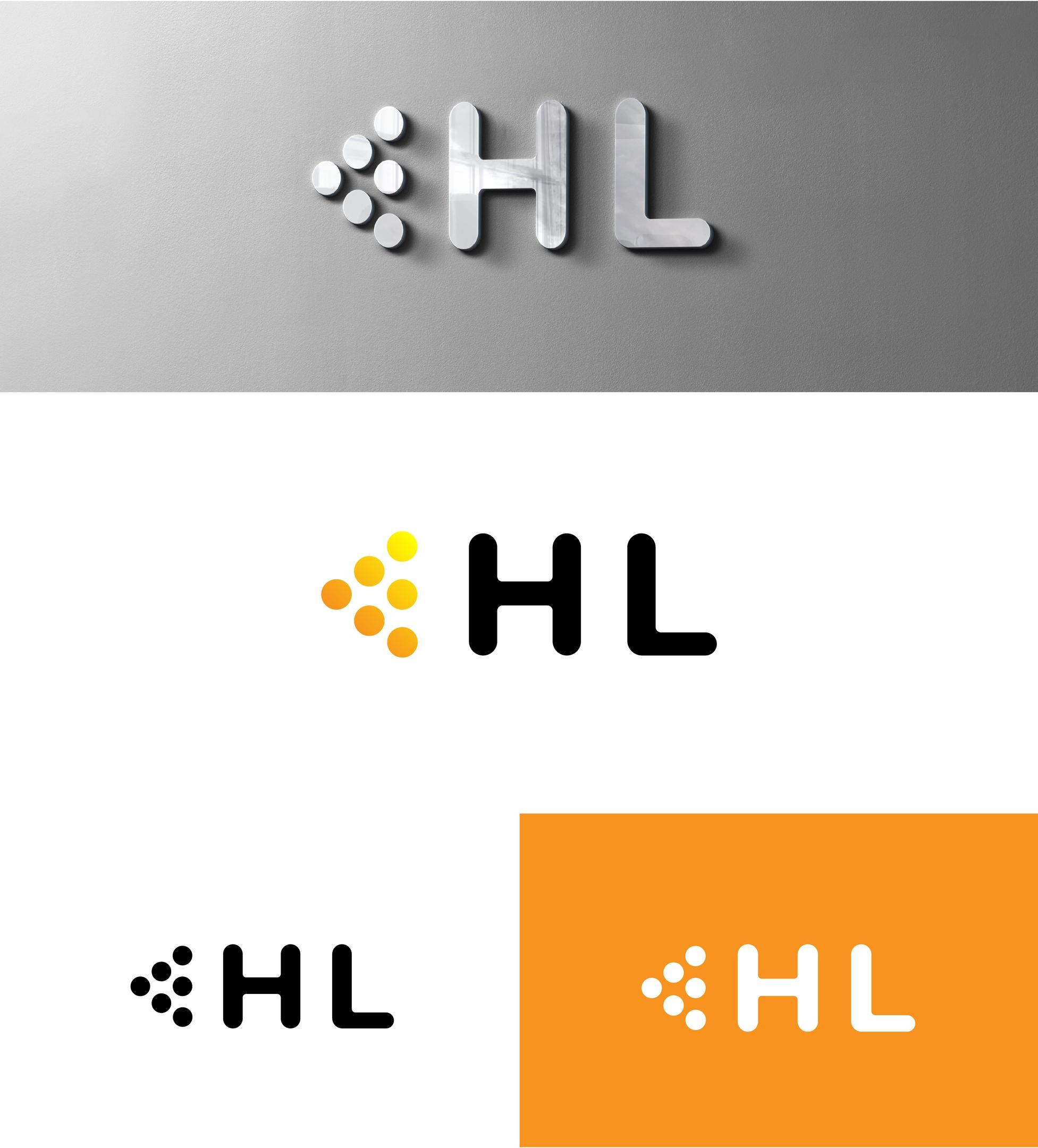 разработка логотипа для производителя фар фото f_1915f5cb19de30b5.jpg