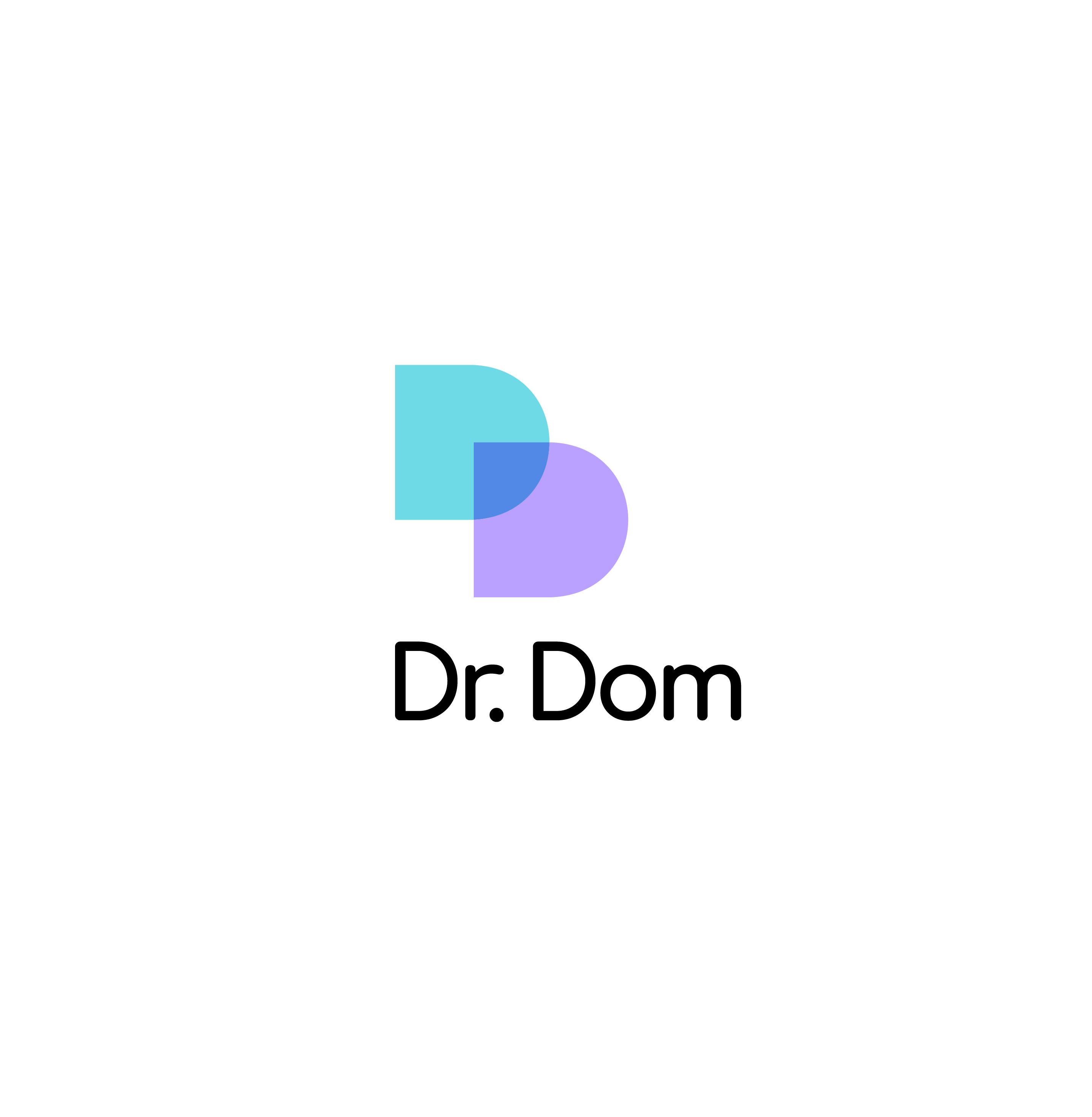 Разработать логотип для сети магазинов бытовой химии и товаров для уборки фото f_3055fffb367dfaa4.jpg