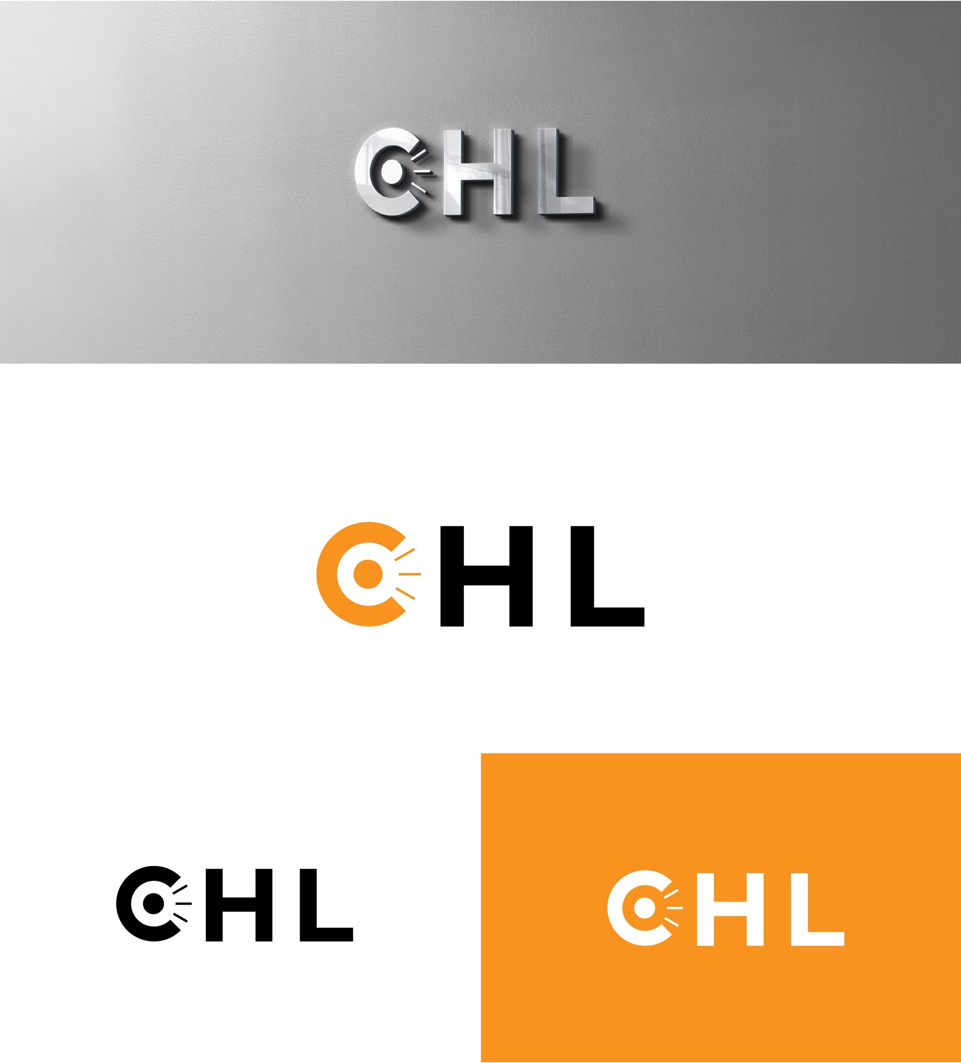 разработка логотипа для производителя фар фото f_3225f5cb1a16805a.jpg