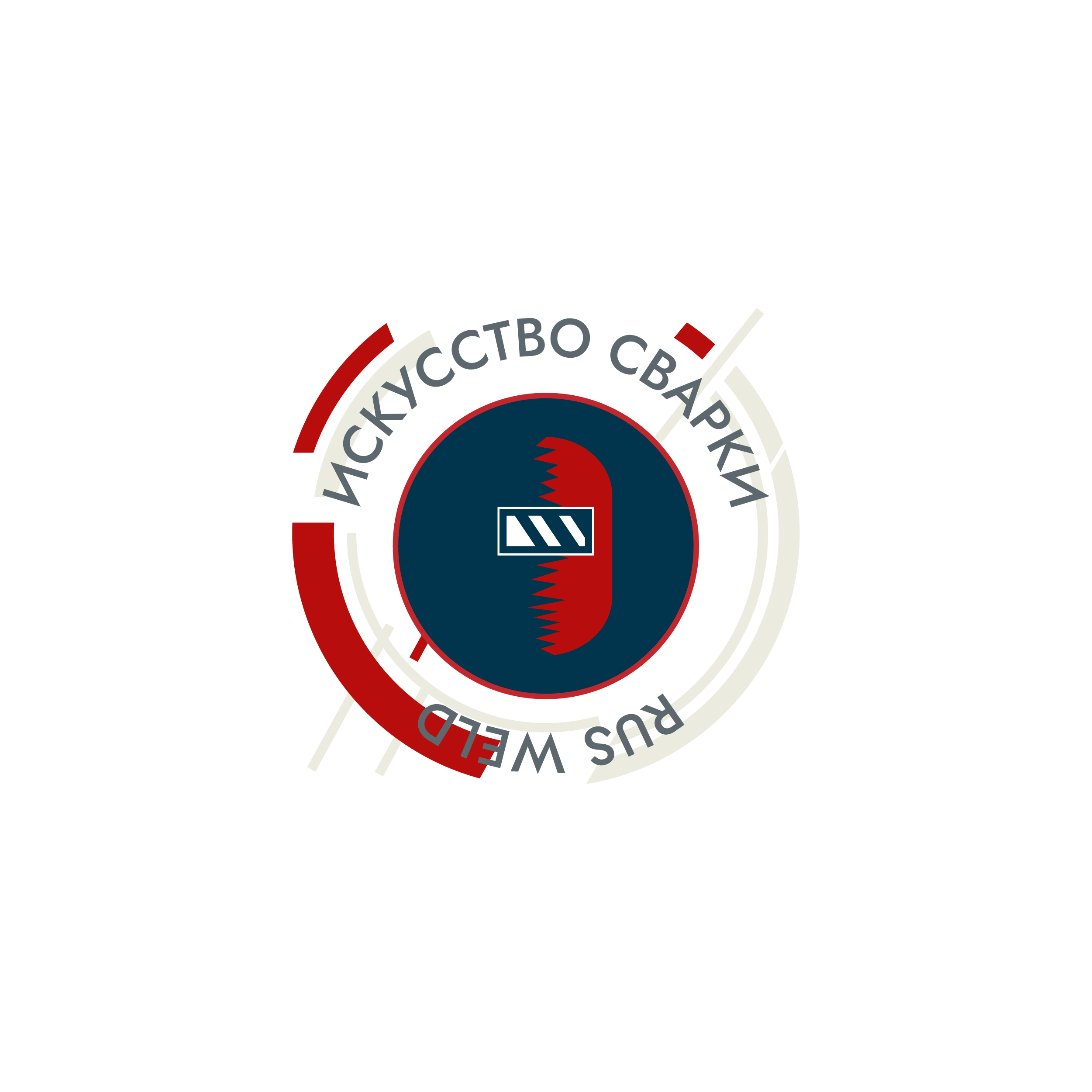 Разработка логотипа для Конкурса фото f_3935f6d5bcb21e18.jpg