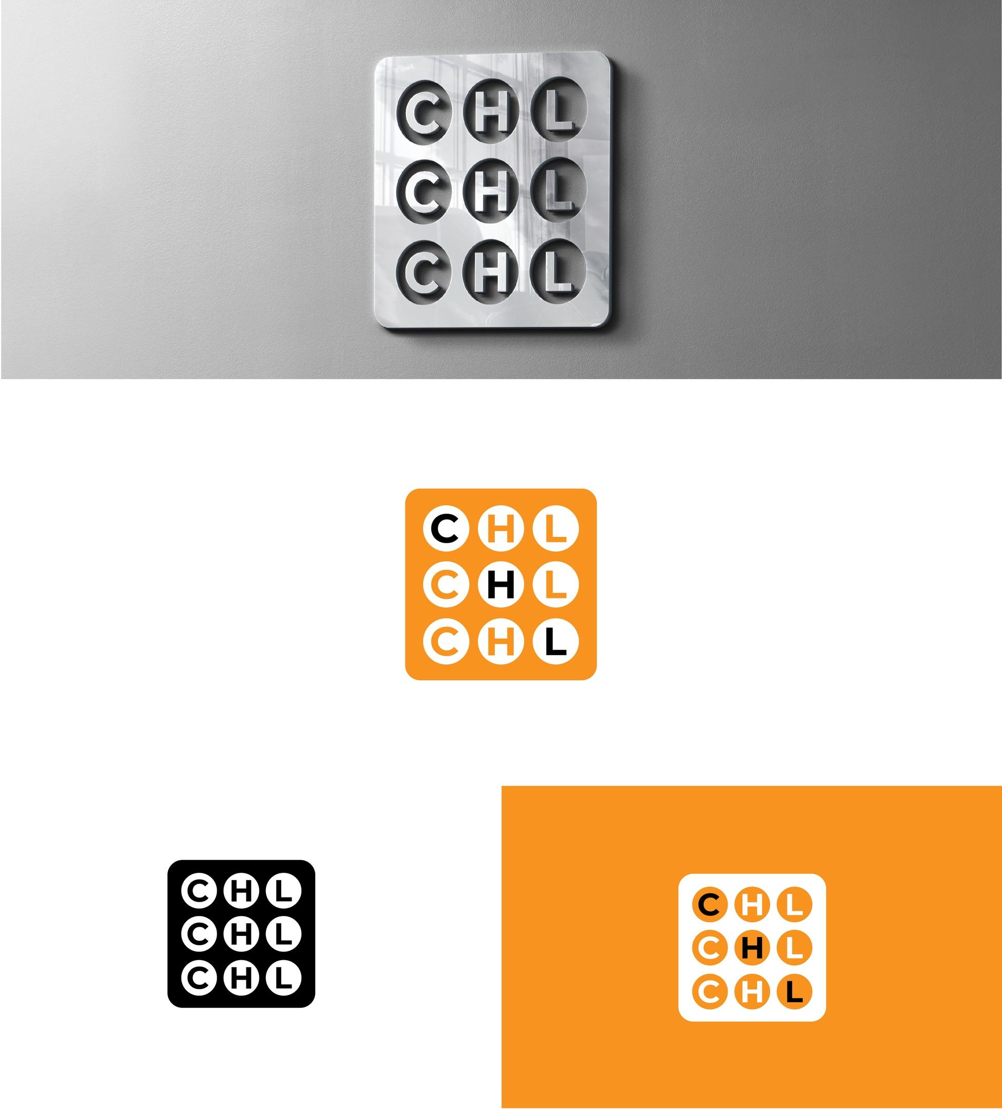 разработка логотипа для производителя фар фото f_6155f5cb197b395b.jpg