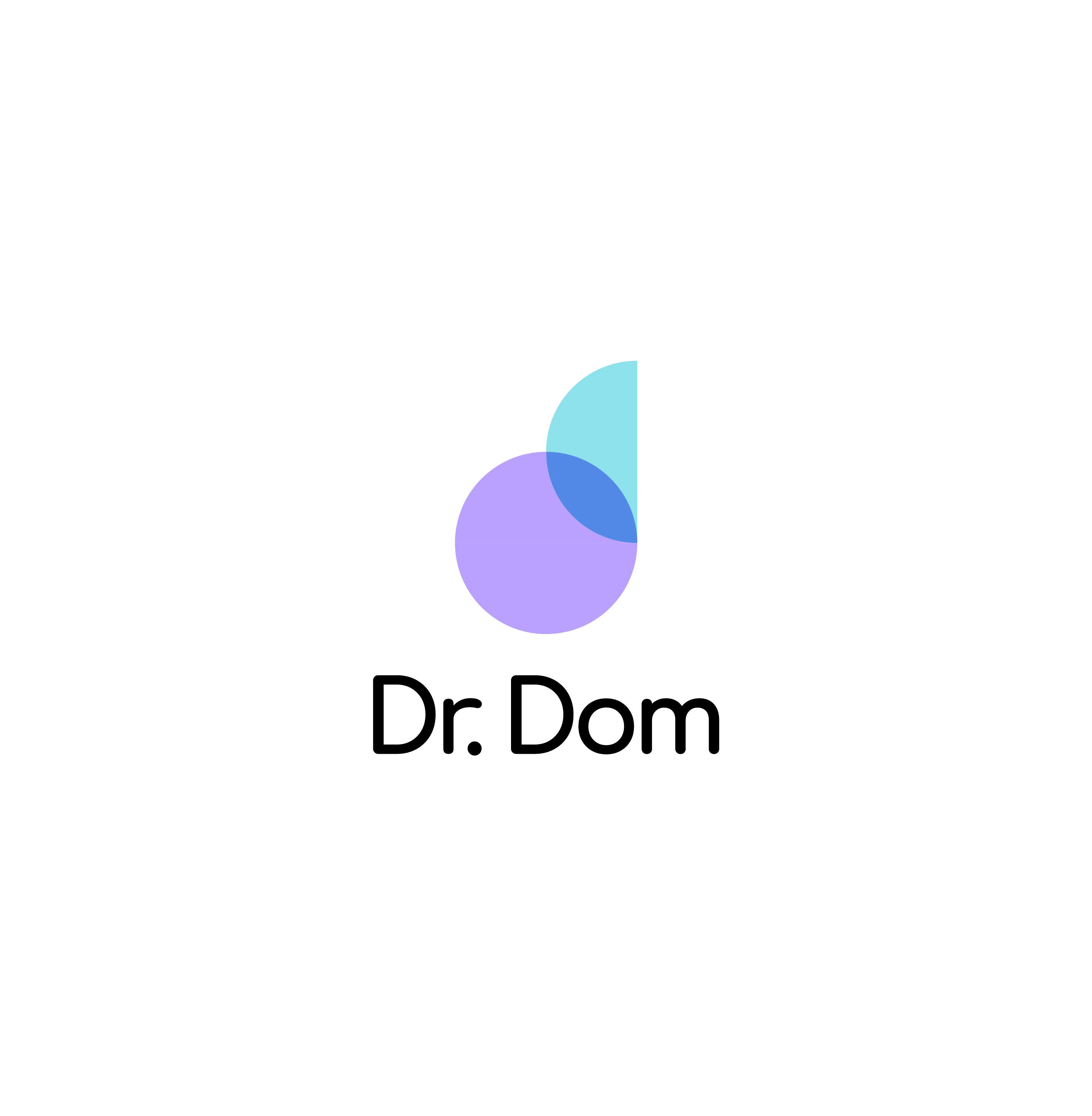 Разработать логотип для сети магазинов бытовой химии и товаров для уборки фото f_7775fffb36b8c595.jpg