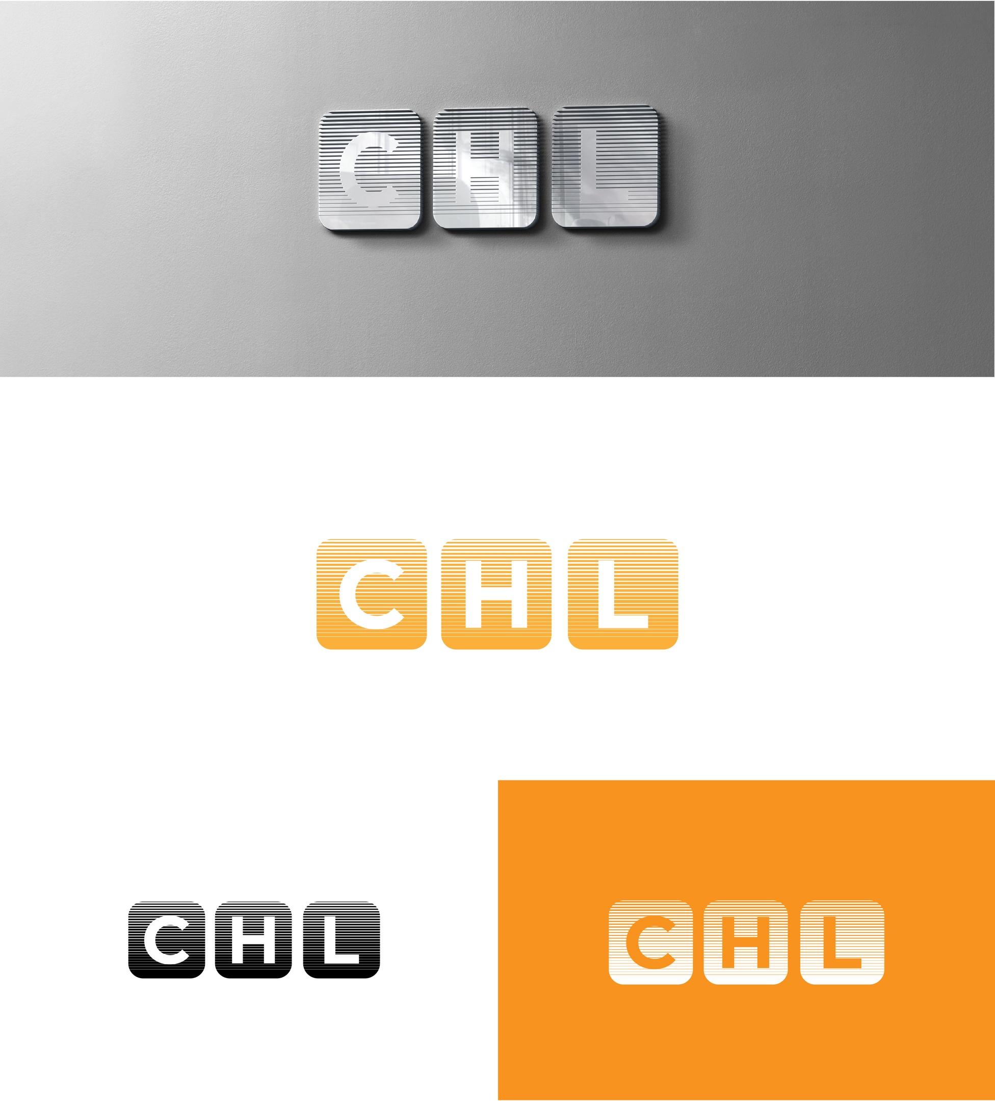 разработка логотипа для производителя фар фото f_9185f5cb1a711d90.jpg