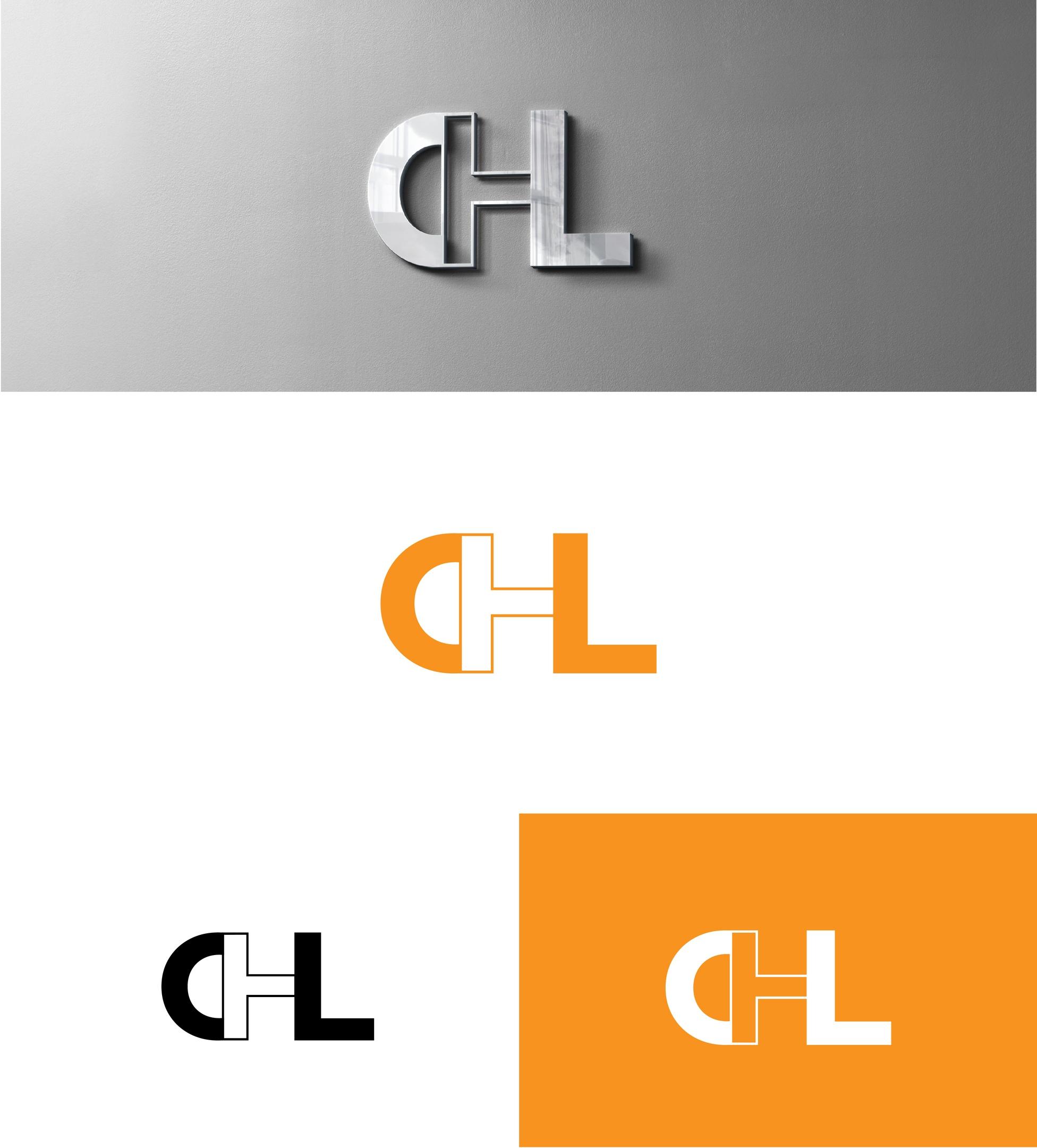 разработка логотипа для производителя фар фото f_9195f5cb18bbad25.jpg