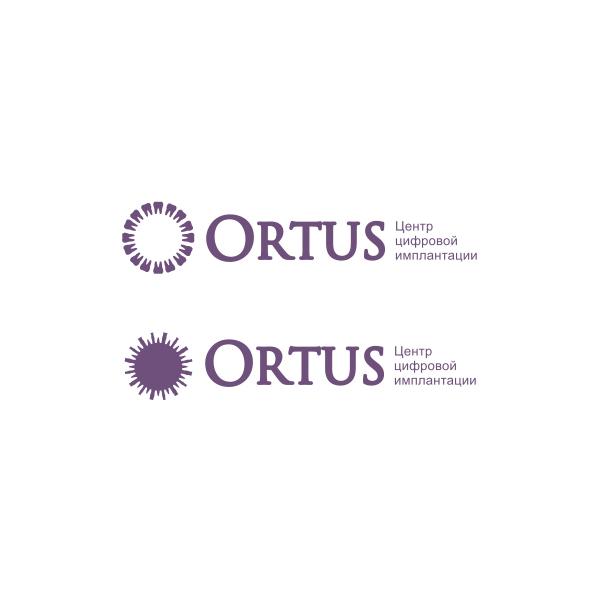 Ребрендинг логотипа для Стоматологии фото f_9446008fd803171a.jpg