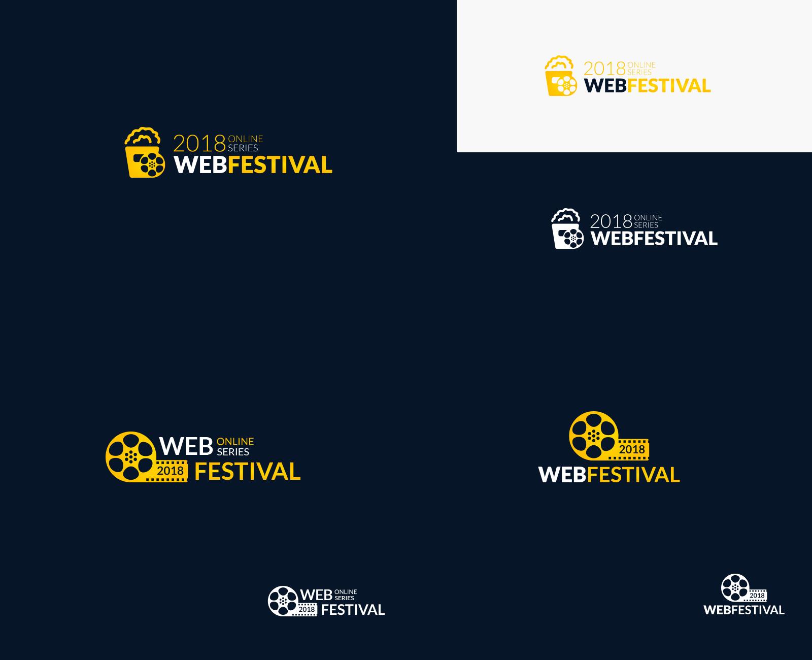 Разработка дизайна логотипа фото f_7595a79a7555e22f.png