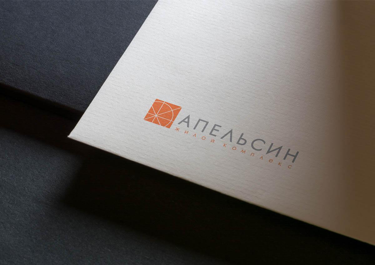 Логотип и фирменный стиль фото f_6055a5c91bf90a8a.jpg