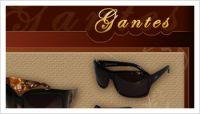 Интернет-магазин перчаток Gantes