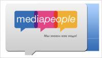 """Коммуникационная группа """"Media People"""""""