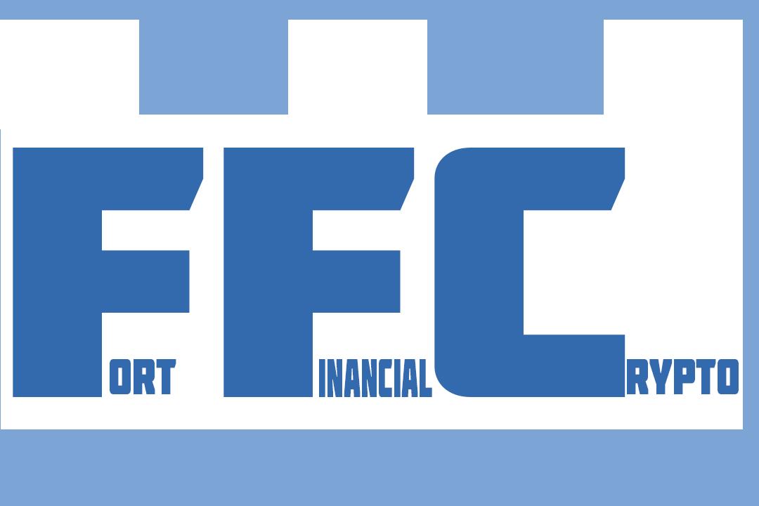 Разработка логотипа финансовой компании фото f_1325a8701df6146a.png