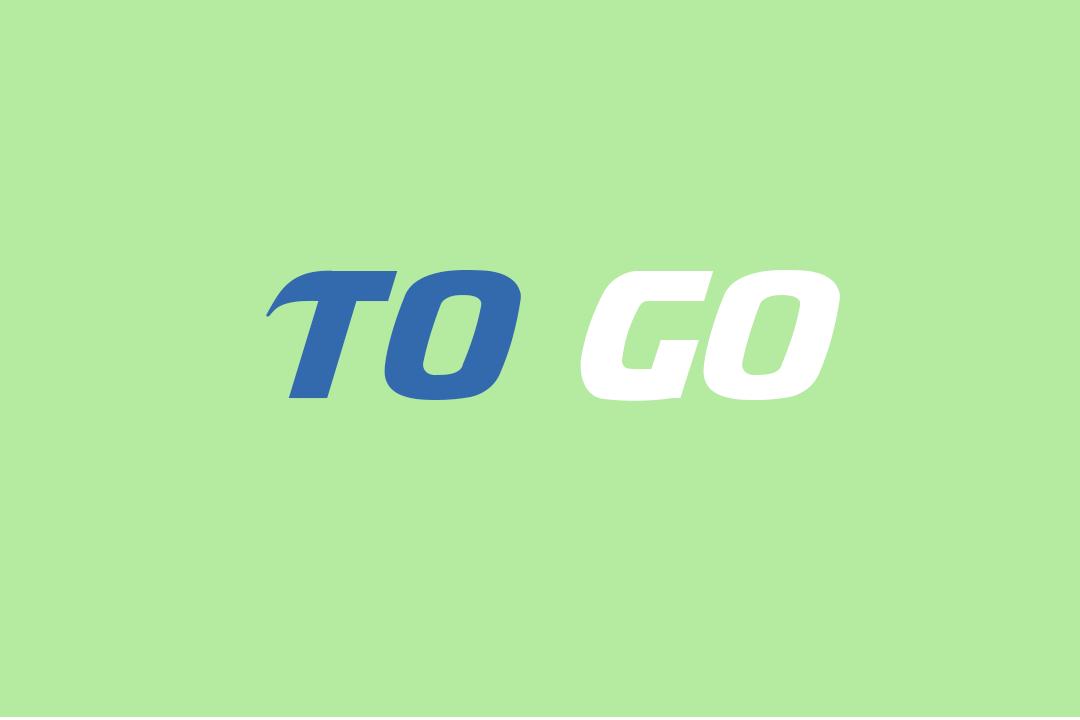 Разработать логотип и экран загрузки приложения фото f_2465a870babdb1d2.png