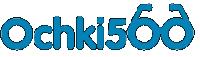 Интернет-магазин Ochki5.com