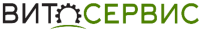 Вито-Сервис - продажа и обслуживание ККТ
