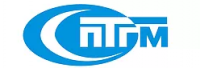 Завод по производству железобетонных изделий