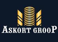 """Юридические услуги """"Askort Groop"""""""