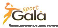 """Товары для спорта, отдыха, туризма """"Gala sport"""""""