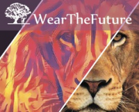 "Одежда ""WearTheFuture"""